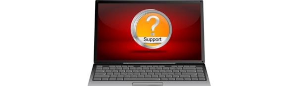 banner-online_help