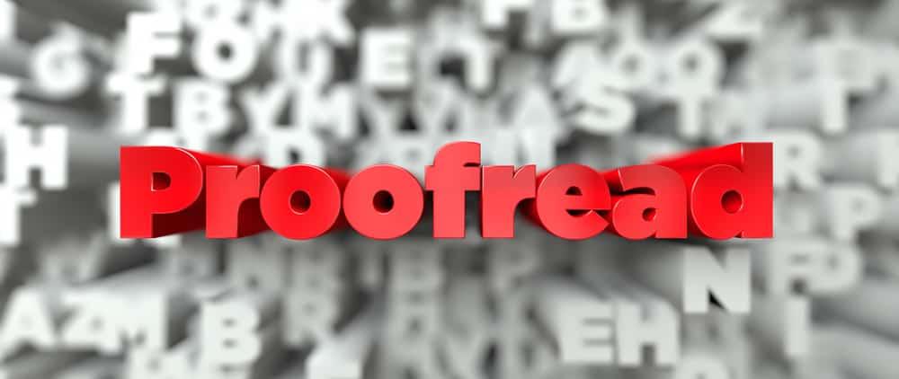 shutterstock_589201157-proofread