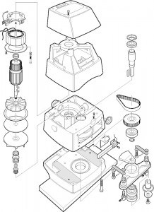 Sample_Illustration_019
