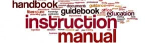 banner-manuals_guides