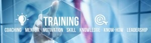 banner-training_material